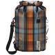 SealLine Discovery - Para tener el equipaje ordenado - 50l Multicolor